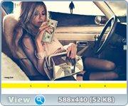 http://i2.imageban.ru/out/2013/04/08/7f23764125ec0872d87b100152b728e4.jpg