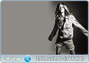 http://i2.imageban.ru/out/2013/04/08/823ebef6a9f2a231b6c6f424797cca74.jpg