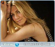 http://i2.imageban.ru/out/2013/04/08/86a3aa5e369c6cff88bfe6da4493ea5b.jpg
