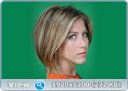 http://i2.imageban.ru/out/2013/04/08/890f577cd47eff7d122ef153e7cb4b65.jpg