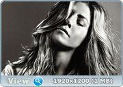 http://i2.imageban.ru/out/2013/04/08/8cb42c238d1b4ff208d417a84893aedf.jpg