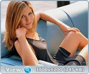 http://i2.imageban.ru/out/2013/04/08/a446e4a74d9e6587e330a962254cc4b6.jpg