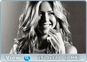 http://i2.imageban.ru/out/2013/04/08/a7838d15eec8399308d0977df1784c64.jpg