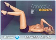 http://i2.imageban.ru/out/2013/04/08/af3f2836cef19beb0ad565bbc4f002da.jpg