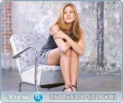 http://i2.imageban.ru/out/2013/04/08/b12b32373d620b1b69a9e7f41d5154cf.jpg