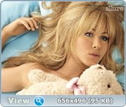 http://i2.imageban.ru/out/2013/04/08/b677d9e60c6573867198c5c6c129a0b4.jpg