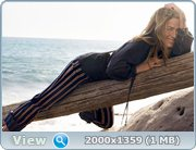 http://i2.imageban.ru/out/2013/04/08/c3e6e883c484cae561336075e8008042.jpg