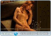 http://i2.imageban.ru/out/2013/04/08/c4a9d5a223e97ce7e13bbefa01629dbb.jpg