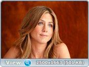 http://i2.imageban.ru/out/2013/04/08/c9d5024c08daad962c8270b4a0eb6b40.jpg