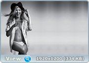 http://i2.imageban.ru/out/2013/04/08/de81360c27e7cb2f1c84e5a5bb0d3abe.jpg
