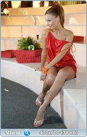 http://i2.imageban.ru/out/2013/04/08/e5e94525151fe7e2979a1637e265b287.jpg