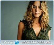 http://i2.imageban.ru/out/2013/04/08/e6ad9620d0b247557c423dbf0f5f77a9.jpg