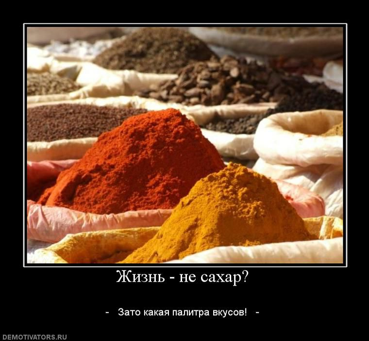 76020_zhizn-ne-sahar-(1).jpg