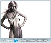 http://i2.imageban.ru/out/2013/04/08/eaf9f99415c61c17511f86e61a5dedf1.jpg