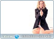 http://i2.imageban.ru/out/2013/04/08/f470a4bae034abce8bd1a77f45e9b809.jpg