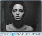 http://i2.imageban.ru/out/2013/04/09/14ba7724e972a701fae7116d9031335a.jpg