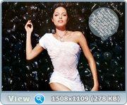 http://i2.imageban.ru/out/2013/04/09/244af5ad4da2742d131dfb0869b15842.jpg