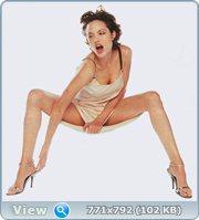 http://i2.imageban.ru/out/2013/04/09/3664018137a0f94b66638e1b18a25462.jpg
