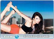 http://i2.imageban.ru/out/2013/04/09/72a1e44e961591886c52a37350895244.jpg