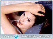 http://i2.imageban.ru/out/2013/04/09/779ec5128047494a4bc3bde1b53739ff.jpg