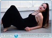http://i2.imageban.ru/out/2013/04/09/81bbd79493ea2f460e615ff8a35e747f.jpg