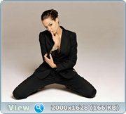 http://i2.imageban.ru/out/2013/04/09/8f7df9129276262133b3f0dfc3ee16d3.jpg