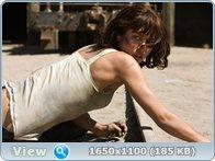 http://i2.imageban.ru/out/2013/04/09/91732f4b97a7b7b2bb93630232e6e77e.jpg