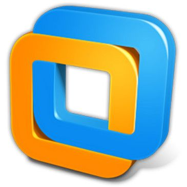 VMware Workstation 10.0.0 build 1295980 [i386, x86-64] (bundle)