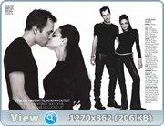 http://i2.imageban.ru/out/2013/04/09/a127102e68e940a38bd0480245a4ec6a.jpg