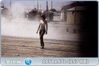 http://i2.imageban.ru/out/2013/04/09/afd390ce0854ade61eb2cc4bcc8f0690.jpg