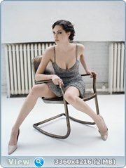 http://i2.imageban.ru/out/2013/04/09/b151cb811eeb9c12443c23edafb04738.jpg