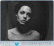 http://i2.imageban.ru/out/2013/04/09/b8fc8e6dfe01675b36147fa1d469fa55.jpg
