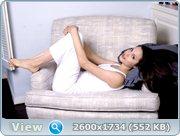 http://i2.imageban.ru/out/2013/04/09/dd93f2d7d58b79d2f4b01c68b46bf741.jpg