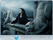 http://i2.imageban.ru/out/2013/04/09/eb051d05016b4621282193ff3ea9998b.jpg