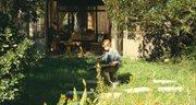 http//i2.imageban.ru/out/2013/04/10/7ab4304d90c995475406a58fc68d8dbf.jpg