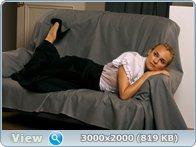 http://i2.imageban.ru/out/2013/04/11/b9bf1ebe3b869fa05089317819e88e67.jpg