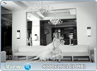 http://i2.imageban.ru/out/2013/04/11/e0b4f165f36b506e1b6752de8ff8c87d.jpg