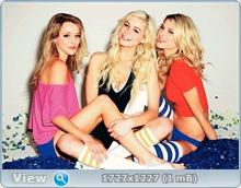 http://i2.imageban.ru/out/2013/04/12/463a034a1f21335485ec7004200ae199.jpg
