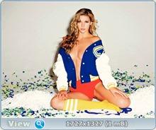http://i2.imageban.ru/out/2013/04/12/7c56b24133f2947f6a4cf547de9c399b.jpg