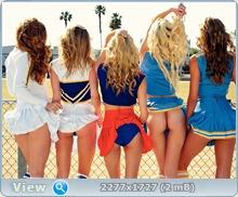 http://i2.imageban.ru/out/2013/04/12/89e88b25c334c1c677387da53058116f.jpg