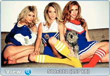 http://i2.imageban.ru/out/2013/04/12/ca2f61740c2b160ecb525568c78b2847.jpg