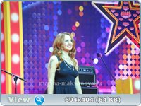 http://i2.imageban.ru/out/2013/04/12/e2671e85d6ea5c08fbcad3b48b114c0f.jpg