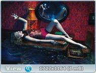 http://i2.imageban.ru/out/2013/04/15/ee8030458cebdf2e66ee87527730ffb6.jpg