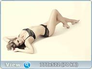 http://i2.imageban.ru/out/2013/04/16/31101c91080ec4d47948b00d0f55f0c0.jpg