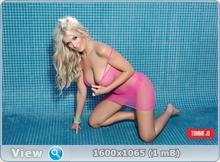 http://i2.imageban.ru/out/2013/04/16/5534d22e7a81689662431f1ab108e6a7.jpg