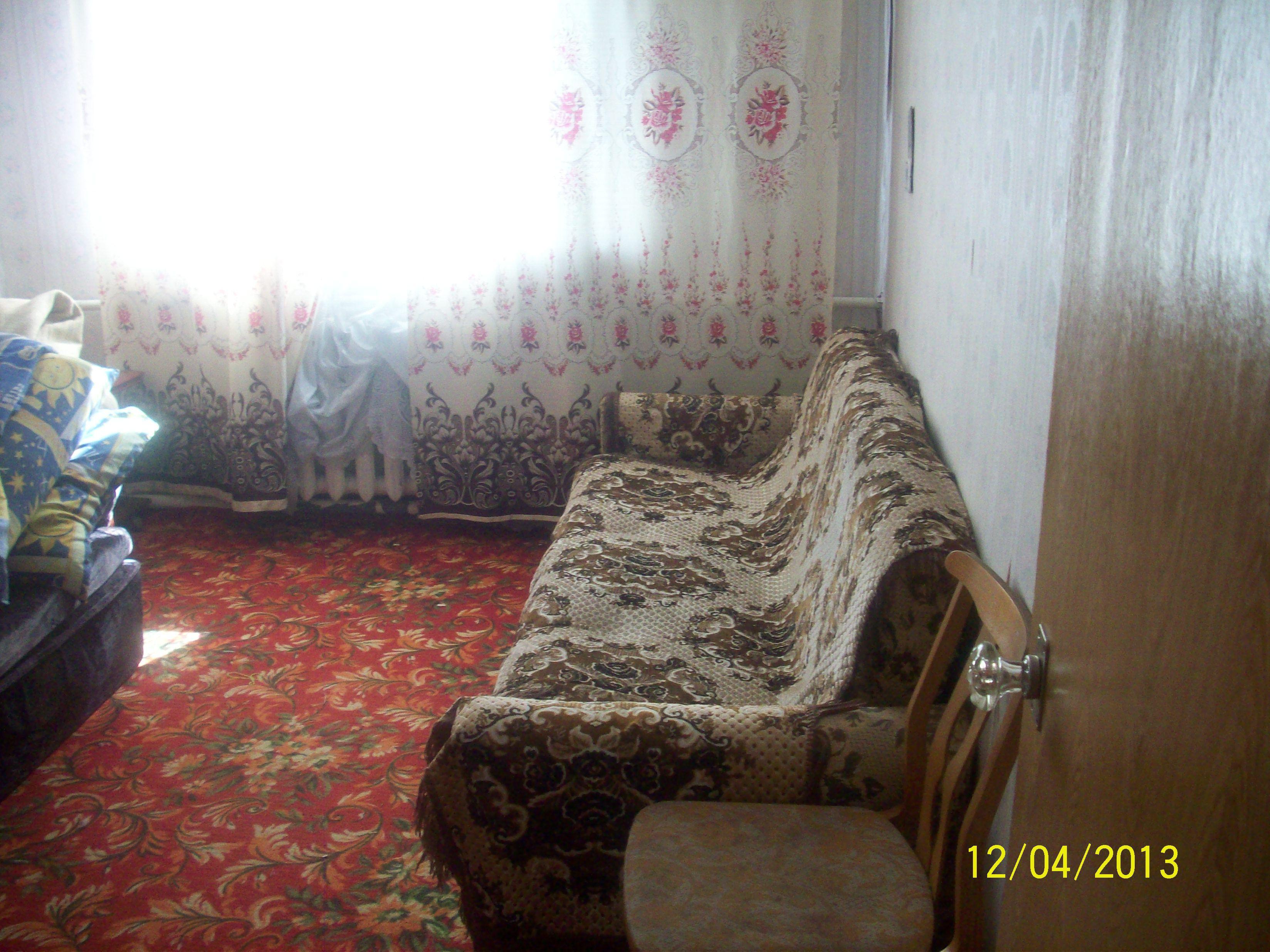 комната (2).JPG