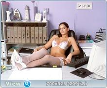http://i2.imageban.ru/out/2013/04/16/7fcc15c2c1afc9c4e547e1dd8704888d.jpg