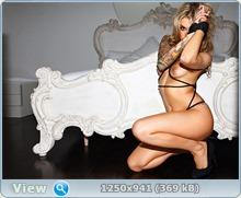 http://i2.imageban.ru/out/2013/04/16/ebdd15010df5f34ad984b8a894719536.jpg