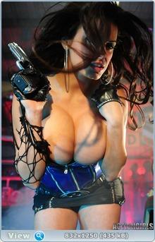 http://i2.imageban.ru/out/2013/04/17/b25dd493a407249a098ecb41a58560e6.jpg