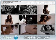 http://i2.imageban.ru/out/2013/04/17/ce556177bab1d2421ee82ee22c60ac23.jpg